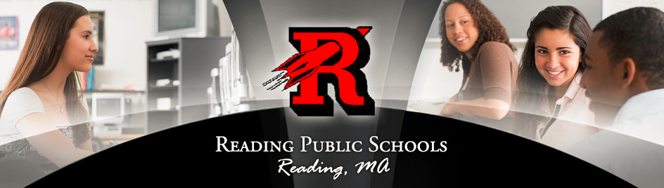 Reading Public Schools